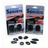 Oxford Indicator Spacers