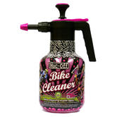 Muc-Off Bike Cleaner 2 Litre