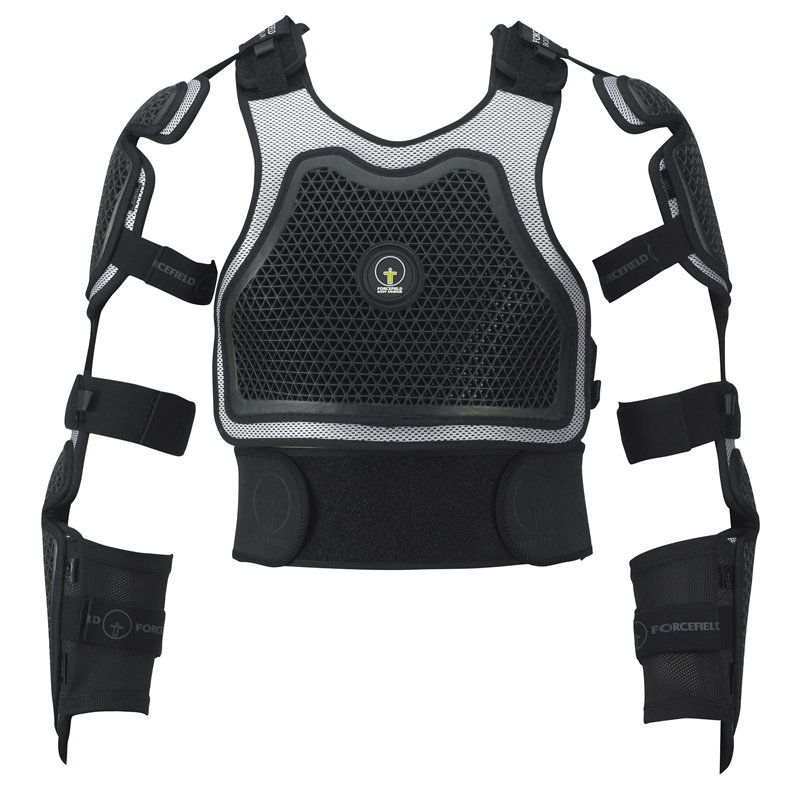 View Item Forcefield Extreme Harness Adventure