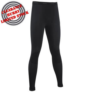 Forcefield Base Layer Trousers