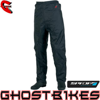 View Item Spada 905 Motorcycle Trousers