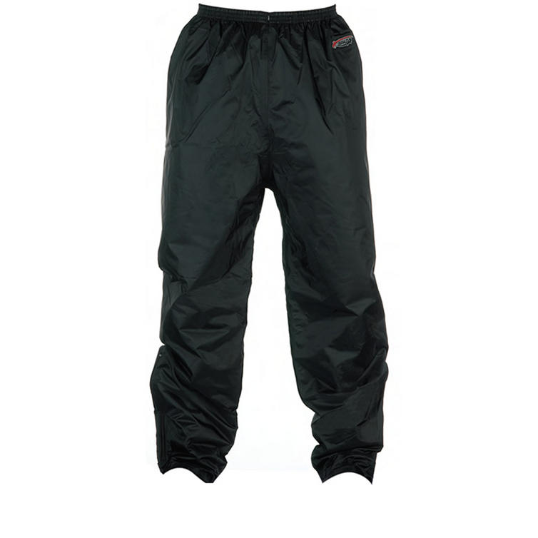 Spada 911 Motorcycle Trousers