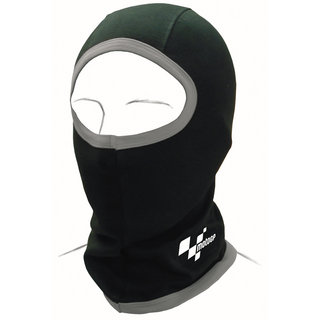 Official Moto GP Balaclava