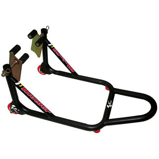 Moto GP Premium Front Paddock Stand  