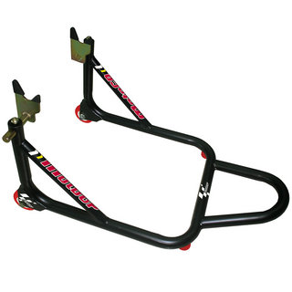 View Item Moto GP Premium Rear Paddock Stand