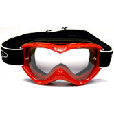 View Item Dixon GP Pro Adult Goggles