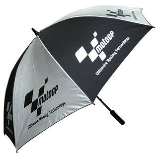 View Item Moto GP Mens Umbrella