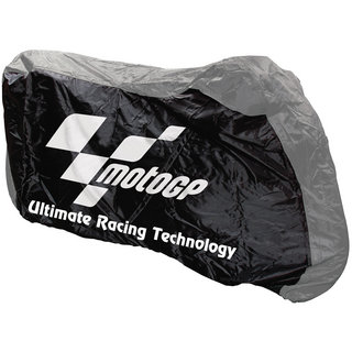 View Item Moto GP Motorcycle Rain Cover
