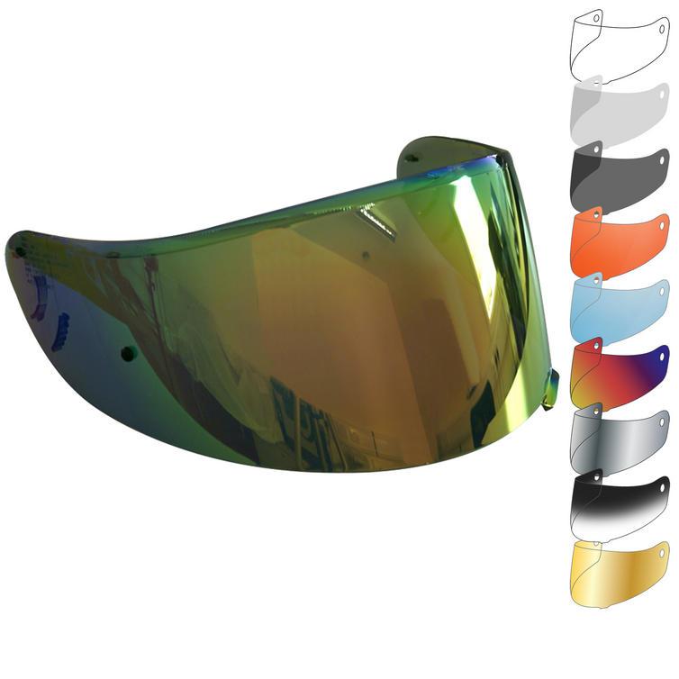Shoei CW-1 Helmet Visor