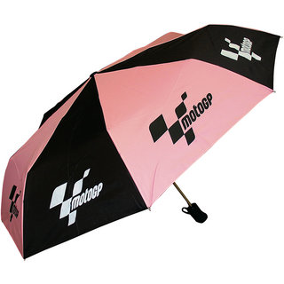 Moto GP Ladies Automatic Umbrella