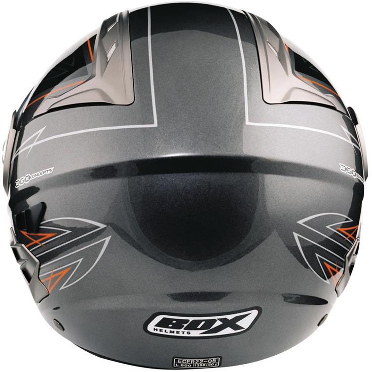 Motorcycle Helmet Brands Best Motorcycle Helmet Reviews