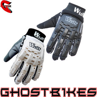 View Item Wulf Wiggstyle Motocross Gloves