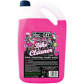 Muc-Off Bike Cleaner 5 Litre