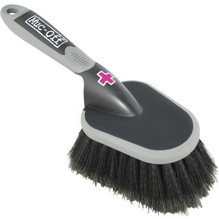 View Item Muc-Off Individual Soft Washing Brush