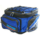 Oxford Lifetime X40 Motorcycle Tail Pack
