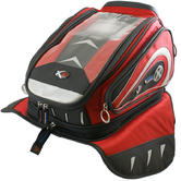View Item Oxford Lifetime X30 Motorcycle Magnetic Tank Bag
