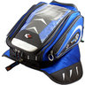 View Item Oxford Lifetime X30 Motorcycle Strap Tank Bag