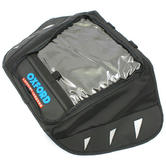 View Item Oxford Lifetime X30 Motorcycle Tank Bag Base