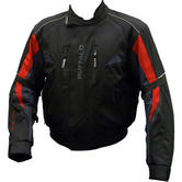 Buffalo Spear 2 Motorycle Jacket