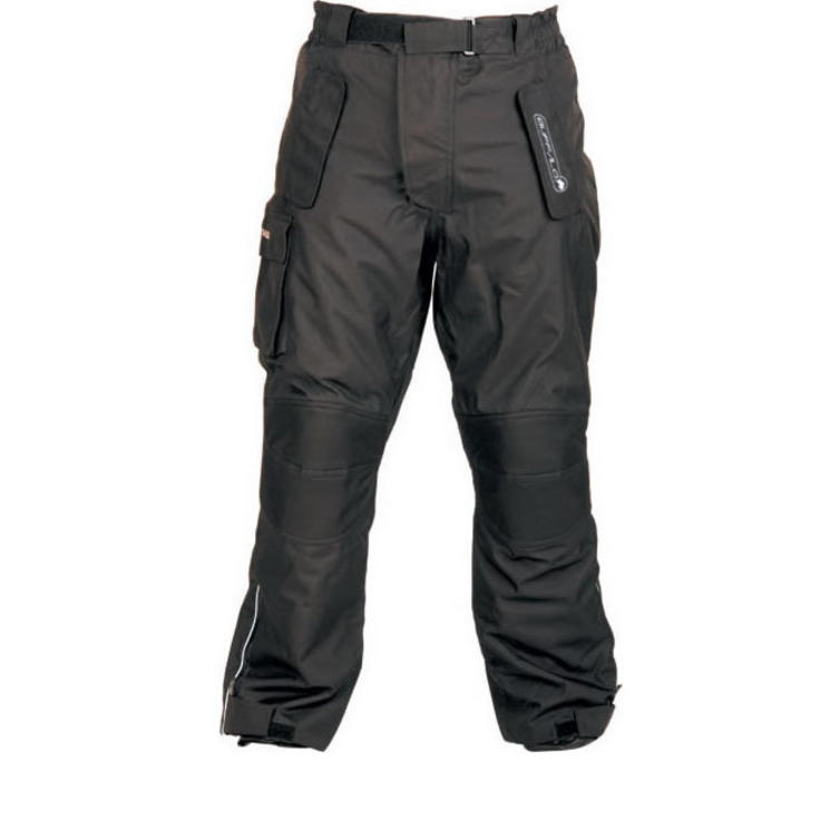 Image of Buffalo Imola Youth Motorcycle Trousers
