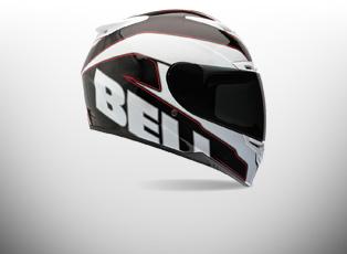 RS-1 Helmets