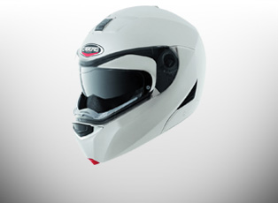 Modus Helmets