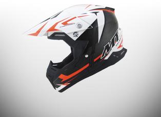 Synchrony Helmets