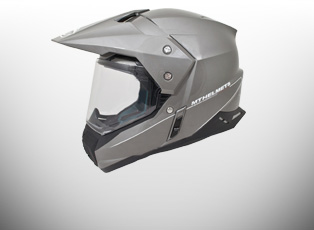 Synchrony SV Helmets