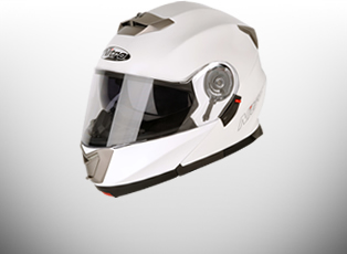 F343 Helmets