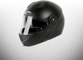F345 Helmets