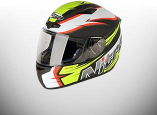 N3000 Helmets