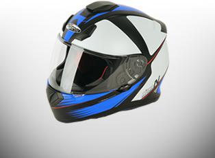 N3100 Helmets