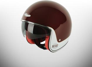 X582 Helmets