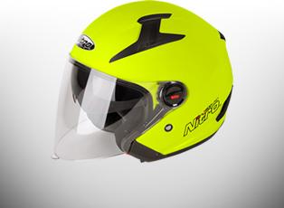 X600 Helmets