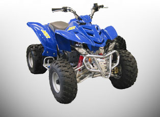 Quad Bikes, Junior Quad bikes, Mini Quads, Kids, Road ...