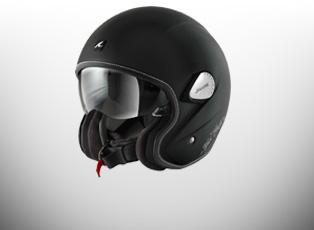 Heritage Helmets