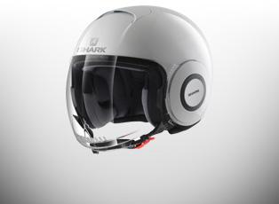 Micro Helmets