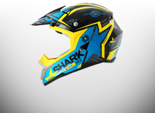 SX2 Helmets