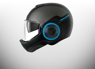 Vantime Helmets