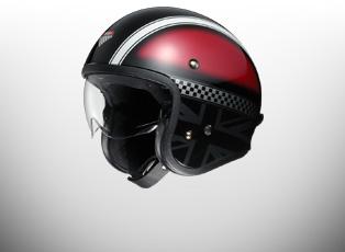 J.O Helmets