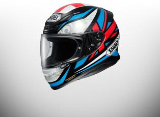NXR Helmets
