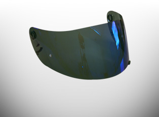 Shoei Visors