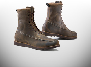 Urban & Casual Boots