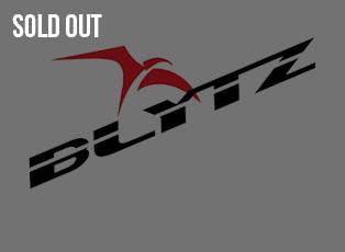 Blytz