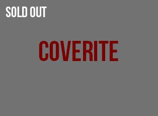 Coverite
