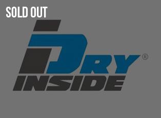 Dry Inside