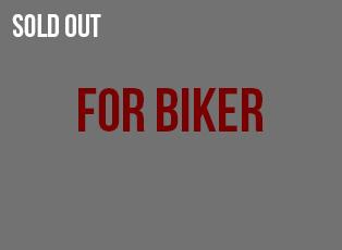 For Biker