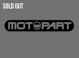 Motopart