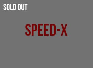 Speed-X