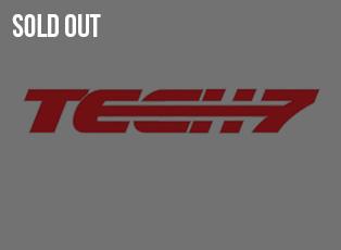 Tech 7